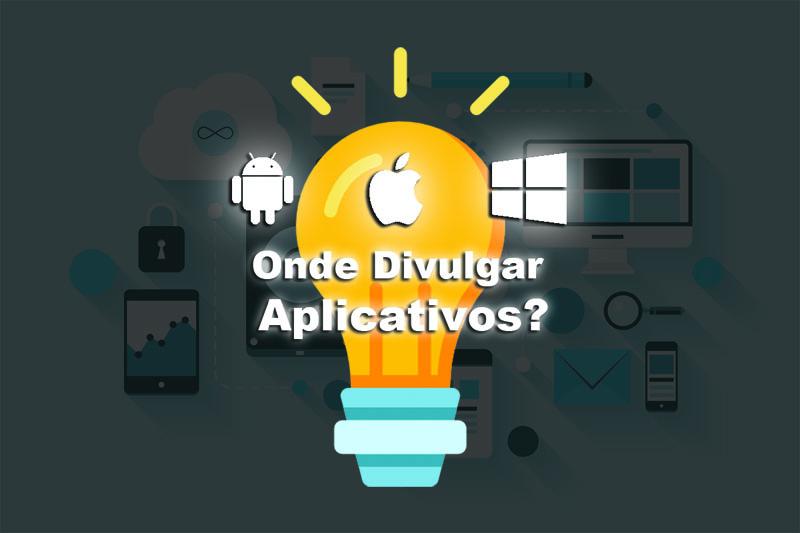 Divulgue seus aplicativos e serviços digitais na Seletronic!