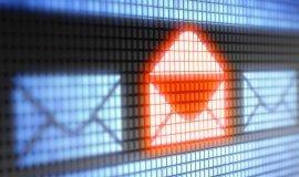 Imagem de Problema com Formulários de envio de e-mail e cadastro no Fórum!