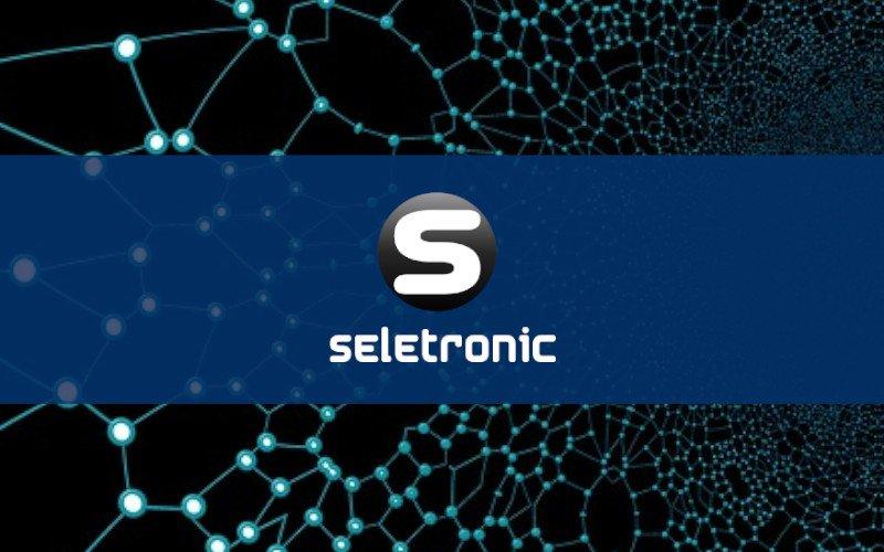 Imagem de Novas mudanças na Seletronic em 2019