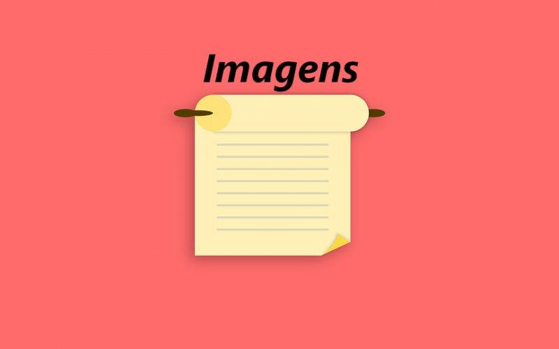 Imagem de Política de envio de images