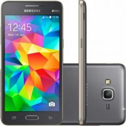 Imagem de Como fazer Hard Reset no Samsung Galaxy Gran Prime Duos