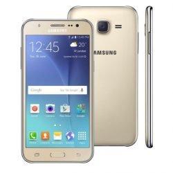 Imagem de Como fazer Hard Reset Samsung Galaxy J5