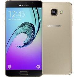Imagem de Como fazer Hard Reset Samsung Galaxy A5