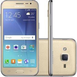 Imagem de Como fazer Hard Reset no Samsung Galaxy J2