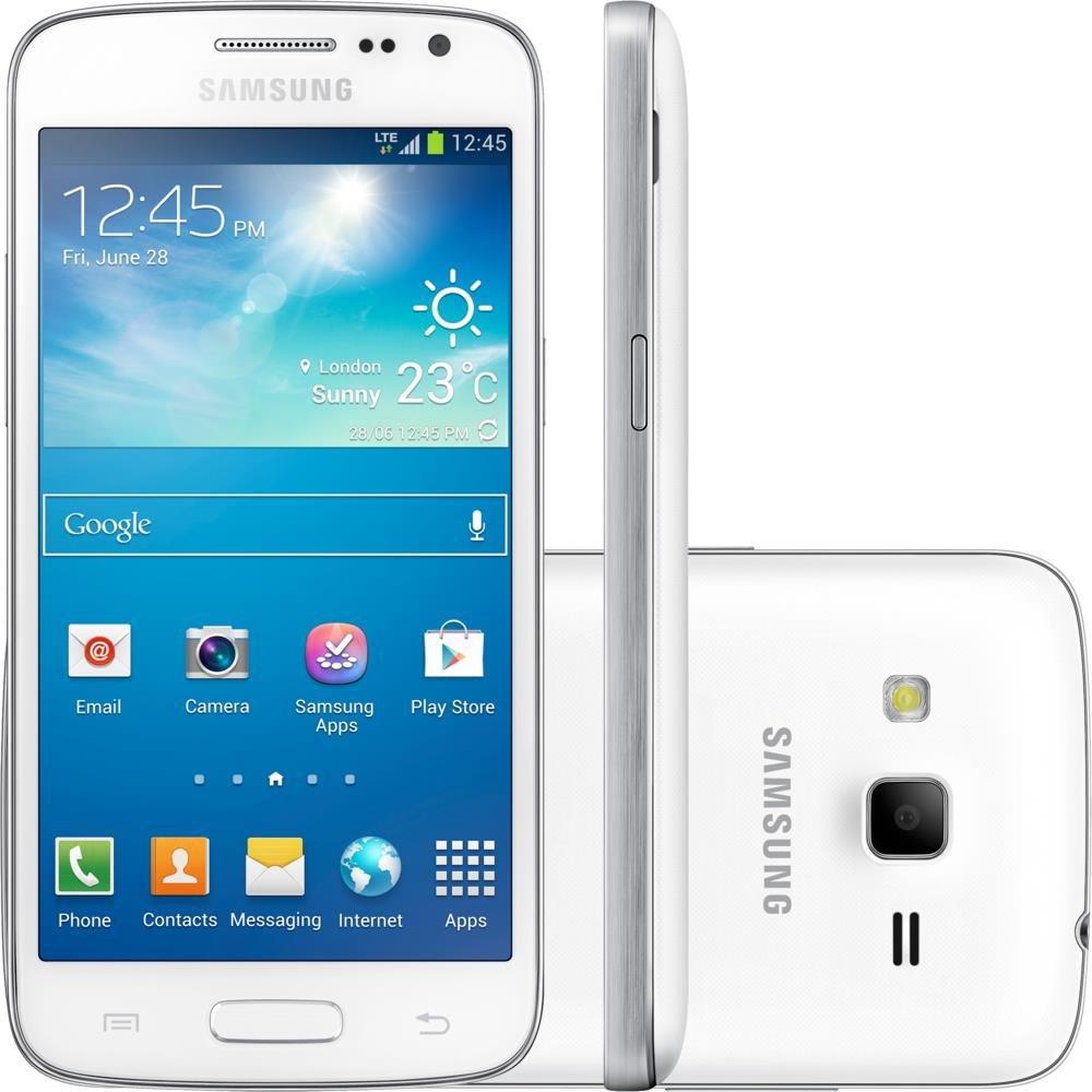 Rom Original Galaxy S3 Slim G3812B ••▷ SFB