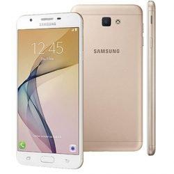 Imagem de Como Fazer Hard Reset Samsung Galaxy J7 Prime