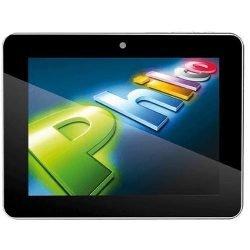 Imagem de Atualização | Hard Reset Tablet Philco 9.7a3g-s111a4.0