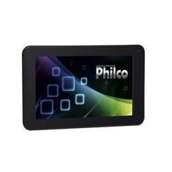 Imagem de Hard Reset | Atualização | Tablet Philco PH7H
