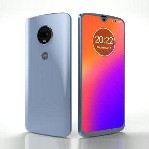 Hard Reset Motorola Moto G7 resetar para modo de fabrica