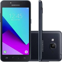 Imagem de Como Fazer Hard Reset Samsung Galaxy J2 prime