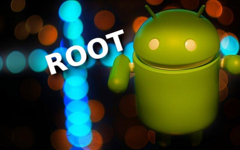 Imagem de O que é Root no Android?