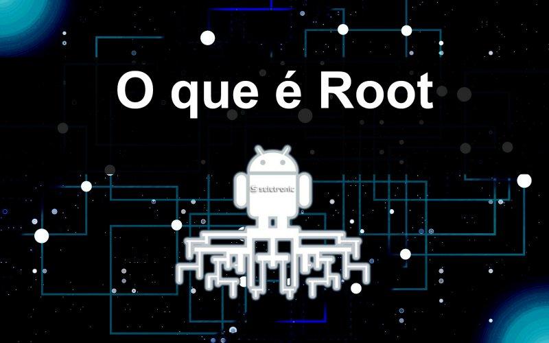 Imagem de O que é Root no Android? – Para que Serve e Como Fazer