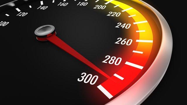 Imagem de Como deixar a internet do celular android mais rápida (forçar 3G)