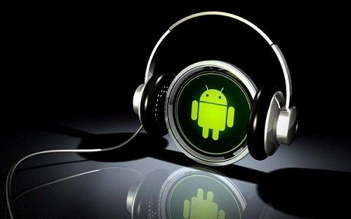 Imagem de Saiba como deixar o som do celular Android mais alto