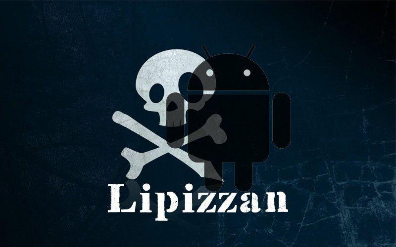 Imagem de Lipizzan: vírus para sistema Android pode fazer root no aparelho e roubar informações