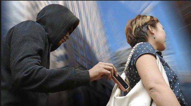 Imagem de Seguro para celular e tablet! Vale a pena?
