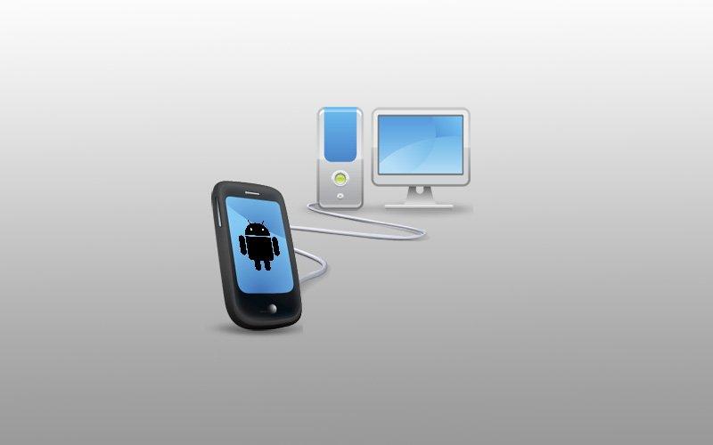 Imagem de Veja Como melhorar USB lento no Android!