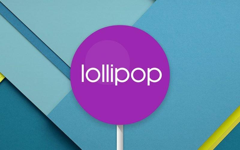 Imagem de Moto G 2013 e 2014 recebem versão 5.0.2 do Android Lollipop