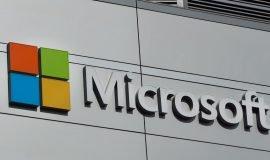 Imagem de Microsoft irá fazer um grande anuncio no dia 02 de maio de 2017