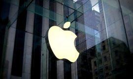 Imagem de Apple vai passar a relatar solicitações do governo para remoção de aplicativos