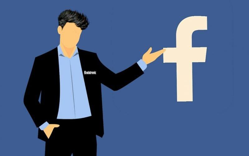 Imagem de Como bloquear páginas e anúncios de empresas no Facebook
