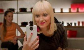 Imagem de 7 Dicas de como tirar selfies perfeitas (Homem e Mulher)!