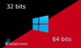 Imagem de Como saber se o Windows é 32 bits ou 64 bits