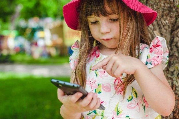 Imagem de Veja como bloquear compras na loja Google Play do Android