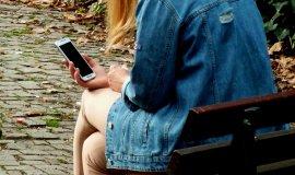 Imagem de Veja o que você deve olhar quando for comprar um celular usado!