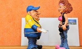 Imagem de Protesto de caminhoneiros vai atrasar sua encomenda dos Correios!