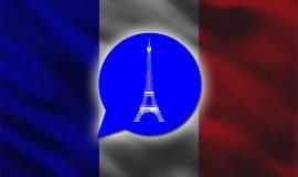 Imagem de França cria serviço de mensagens tipo WhatsApp para evitar espionagem