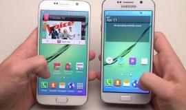 Imagem de Veja Como saber se um Celular Samsung é original ou falso!