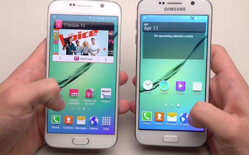 Imagem de 8 dicas para saber se o Celular da Samsung é original ou falso!
