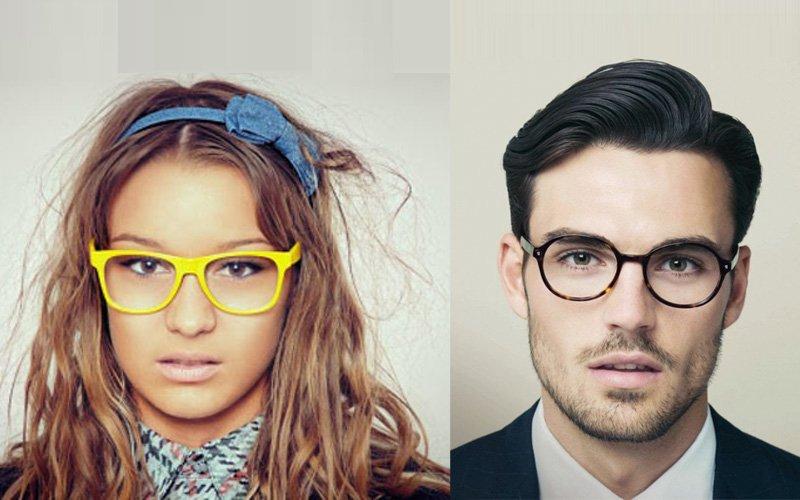 Imagem de O que é uma pessoa Geek – Significado e Hobbies