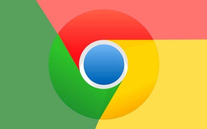 Imagem de Como se proteger de Aviso falso de vírus no Chrome e propagandas que redirecionam