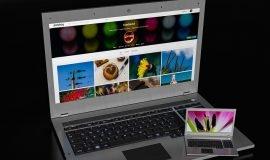 Imagem de Sites de imagens 100% grátis para uso pessoal e comercial