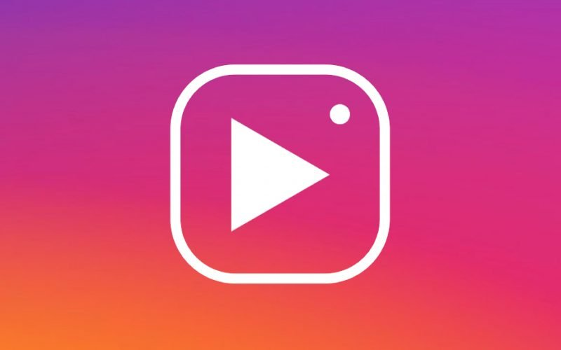 Imagem de Instagram Tube? Instagram pretende lançar serviço de vídeos mais longos
