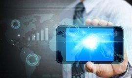 Imagem de Internet Grátis no celular? Aplicativos Android para conseguir Wi-Fi grátis