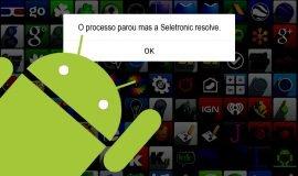 Imagem de Aplicativos e Jogos fechando sozinhos no Android – Veja o que fazer