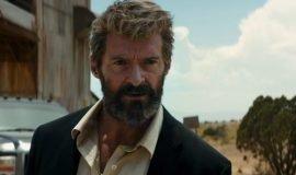 Imagem de Logan: Novo filme do Wolverine – Veja o primeiro trailer legendado