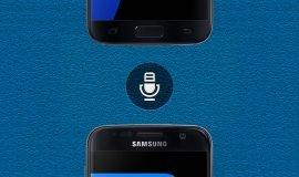 Imagem de O que é Bixby da Samsung? Veja
