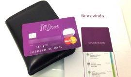 Imagem de O que é Nubank? Conheça o cartão de Crédito sem anuidade!