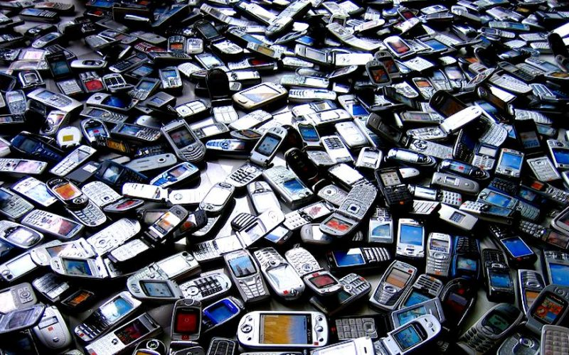 Imagem de O que é obsolescência programada, e como isto pode te afetar!