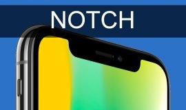 Imagem de O que é Notch?