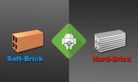 Imagem de Hard Brick | Soft Brick | Full Brick| O que é e Como resolver!