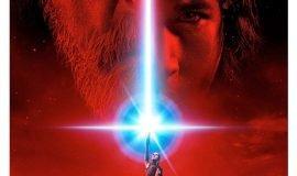 Imagem de Star Wars: Os Últimos Jedi – Primeiro trailer já emociona; assista já!