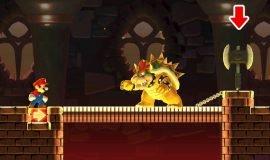 Imagem de Super Mario Run está disponível para Android!