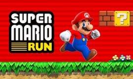 Imagem de Veja quando sai Super Mario Run para Android! E Onde Baixar Primeiro!