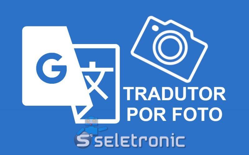 Imagem de Tradutor por foto! Traduzir texto de imagens no celular