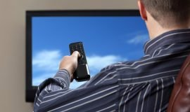 Imagem de TV|Conversor|Receptor digital não acha nenhum canal? Veja como resolver!